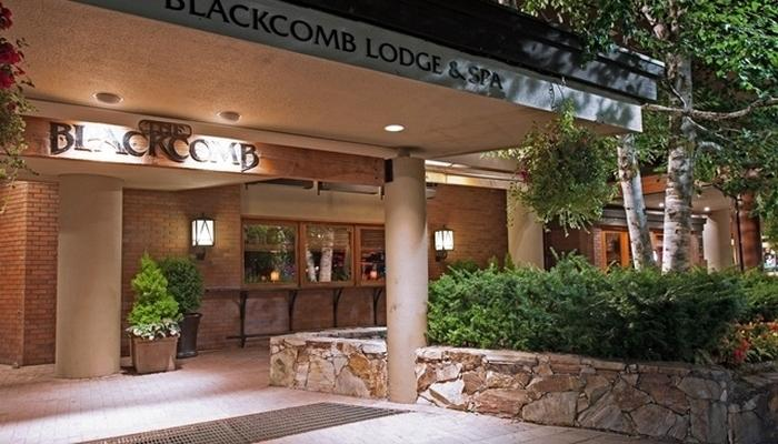 This cozy condo is only a 3-minute walk to the gondola. - Whistler Blackcomb Lodge Ideally Located Studio Suite - Whistler - rentals
