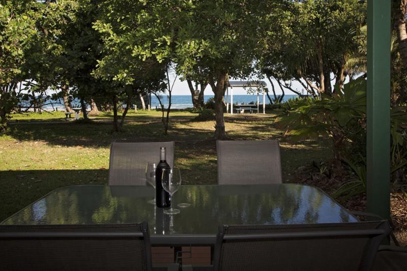 Wavelength- View To Mission Beach - Wavelength - Mission Beach - rentals