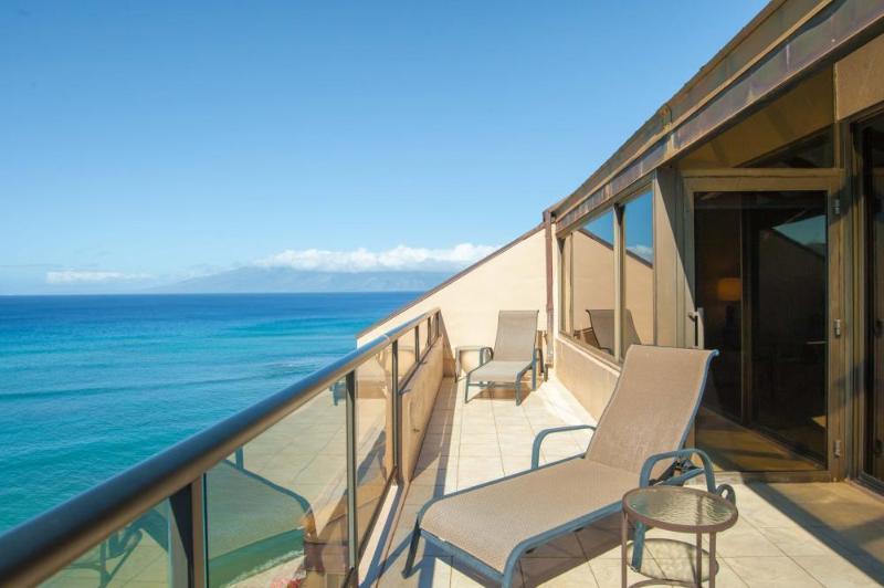 Sands of Kahana 392 - Image 1 - Line Islands - rentals