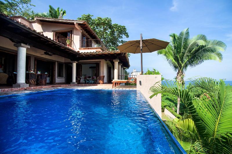 - Hacienda del Mar - PV - Puerto Vallarta - rentals