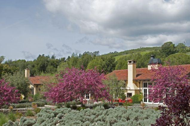 Moonshine Ranch - Image 1 - World - rentals