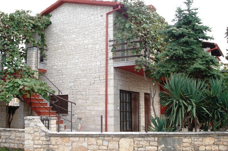 house - 2919 A1 Novi(2+2)  - Krnica - Krnica - rentals