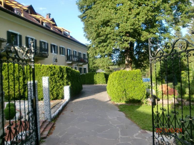 Vacation Apartment in Dellach im Drautal - 431 sqft, water, sports, recreation (# 4197) #4197 - Vacation Apartment in Dellach im Drautal - 431 sqft, water, sports, recreation (# 4197) - Schmelz - rentals