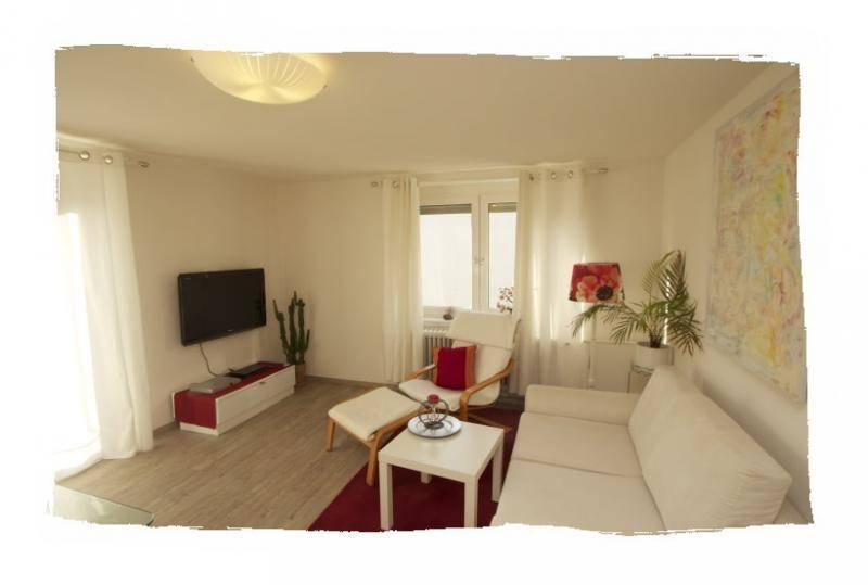 Vacation Apartment in Wolfach -  (# 9181) #9181 - Vacation Apartment in Wolfach -  (# 9181) - Wolfach - rentals