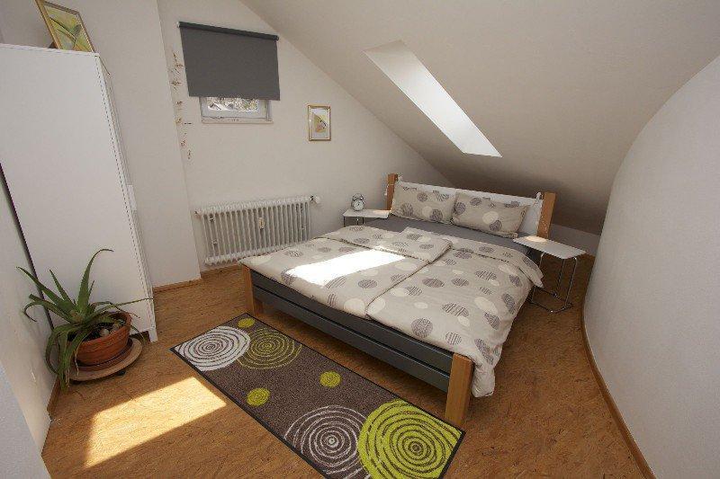 Vacation Apartment in Wolfach -  (# 9182) #9182 - Vacation Apartment in Wolfach -  (# 9182) - Wolfach - rentals