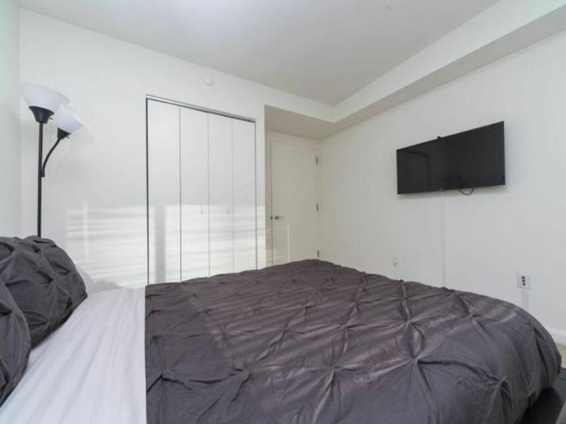 STYLISH 2 BEDROOM NEW YORK APARTMENT - Image 1 - Weehawken - rentals