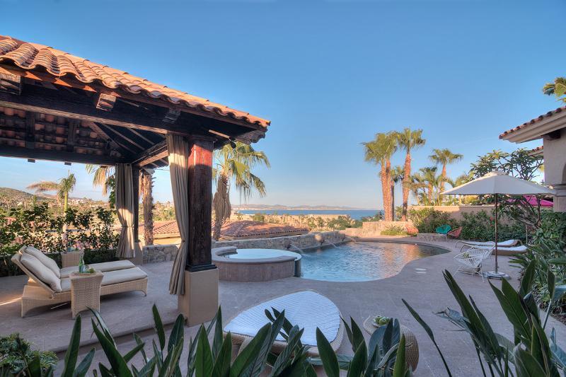 Palmilla 62, Sleeps 8 - Image 1 - San Jose Del Cabo - rentals