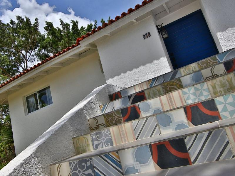 Beautifully Decorated and Newly Decorated Villa - Image 1 - La Romana - rentals