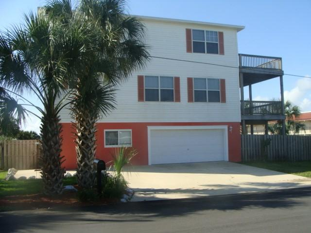 Single Family Home you will love! - Beautiful Home with Heated Pool and Hot Tub - Saint Augustine - rentals