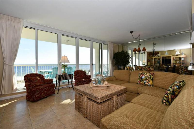 Silver Beach Towers W303 - Image 1 - Destin - rentals