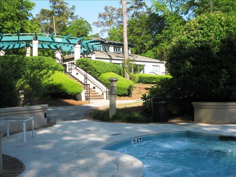 Upscale Tidewater Clubhouse Villas-Great Rates! - Image 1 - North Myrtle Beach - rentals