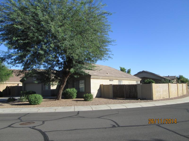 Wonderful Home, 3BR,2Bath You Will Love It - Image 1 - Surprise - rentals