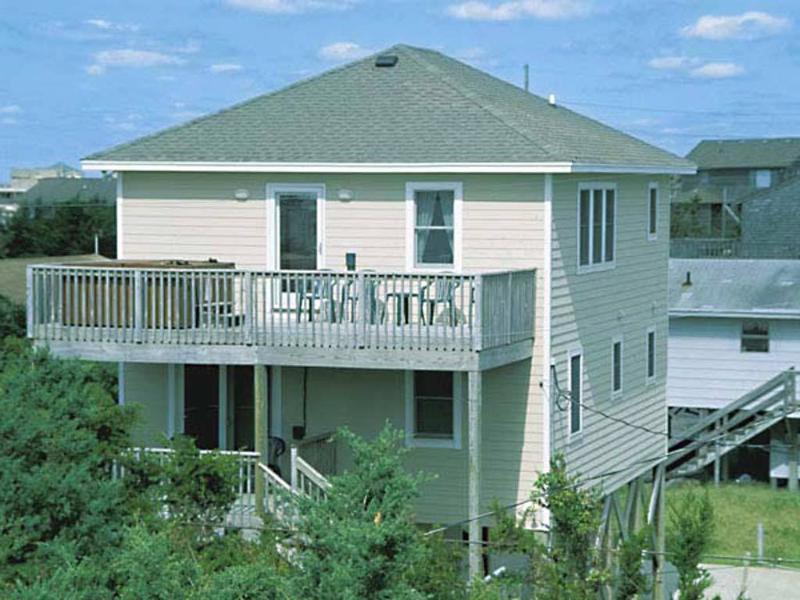 Surfin' Sadie's - Image 1 - Avon - rentals