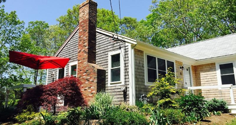 35 Wilson Avenue 127329 - Image 1 - Eastham - rentals
