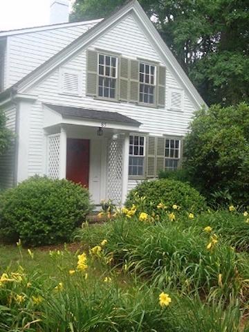 85 Old Truro Rd. 127840 - Image 1 - Wellfleet - rentals