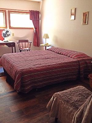 Queen Bed - 8 First Parish Lane 127929 - Truro - rentals