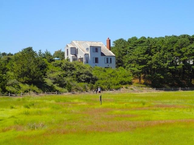 31 9th St. Lt.%39s Island - 31 9th St. 128197 - Wellfleet - rentals