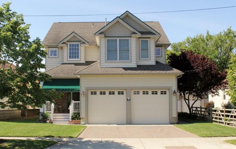 135 Ocean Road 120424 - Image 1 - Ocean City - rentals