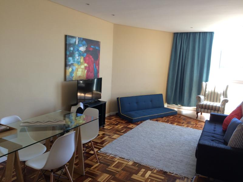 Prime Location and  comfort and securit - Image 1 - Cape Town - rentals