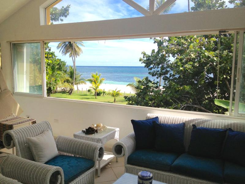 Room with a View - Days In Paradise - Juan Dolio - rentals