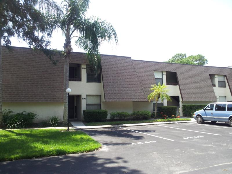 4640 Ringwood Meadow - Image 1 - Sarasota - rentals