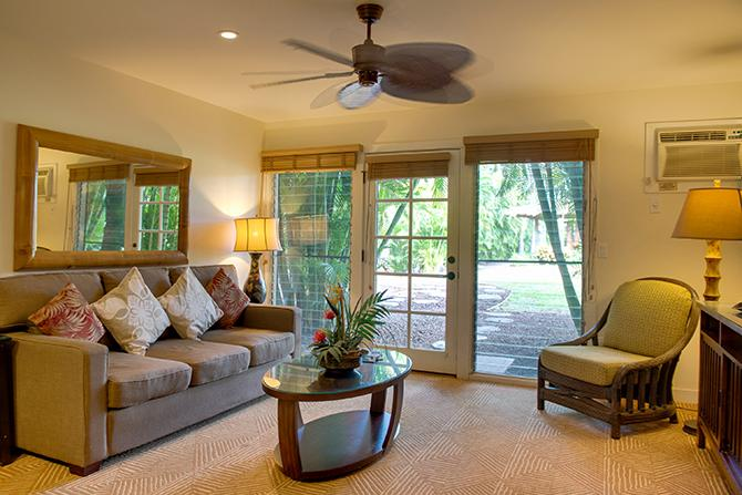 10% off the nightly rate 8/1-8/31 Aina Nalu D101! - Image 1 - Lahaina - rentals