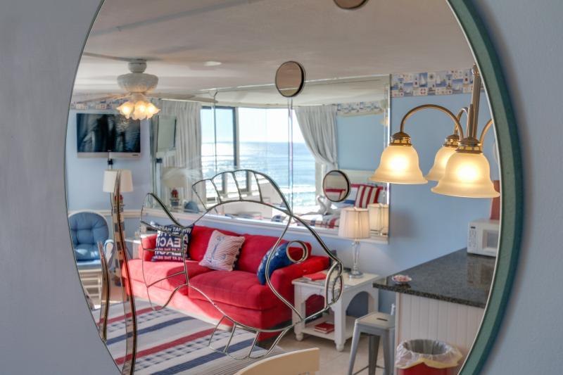 March Sale: Mar 1-26 $200OFF Weekly stay + Freebi - Image 1 - Panama City Beach - rentals