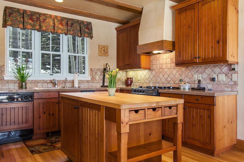 234 Eagle's Glen - Image 1 - Edwards - rentals