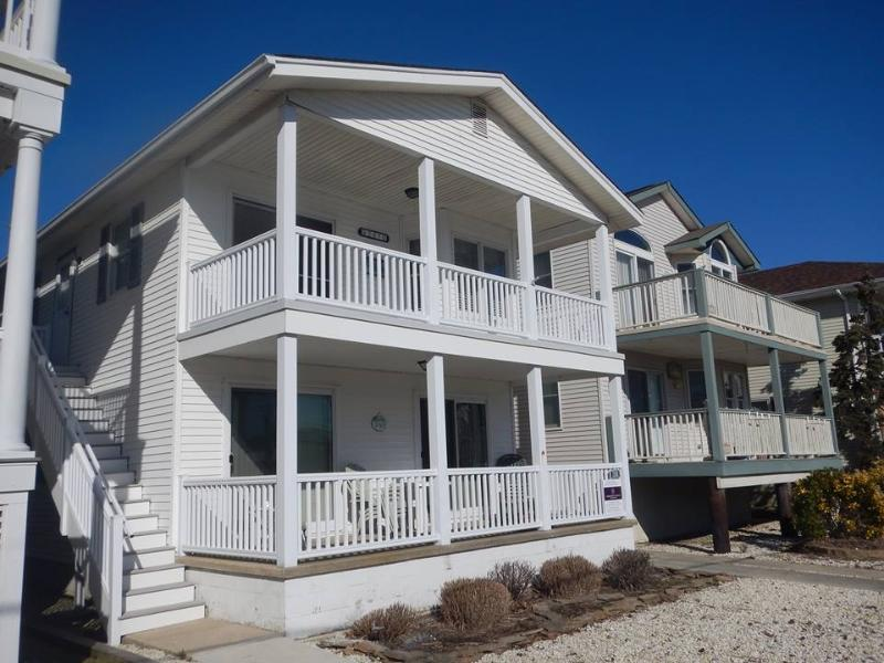 2808 West Avenue 120966 - Image 1 - Ocean City - rentals