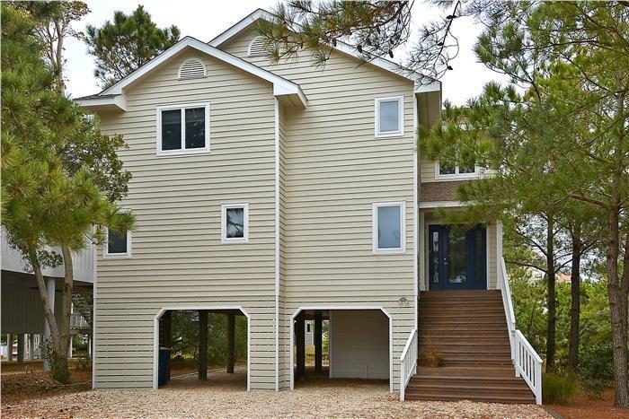 Saxon 125416 - Image 1 - Bethany Beach - rentals