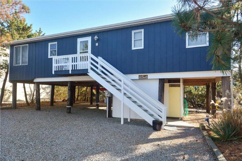 Bomstein 127184 - Image 1 - South Bethany Beach - rentals