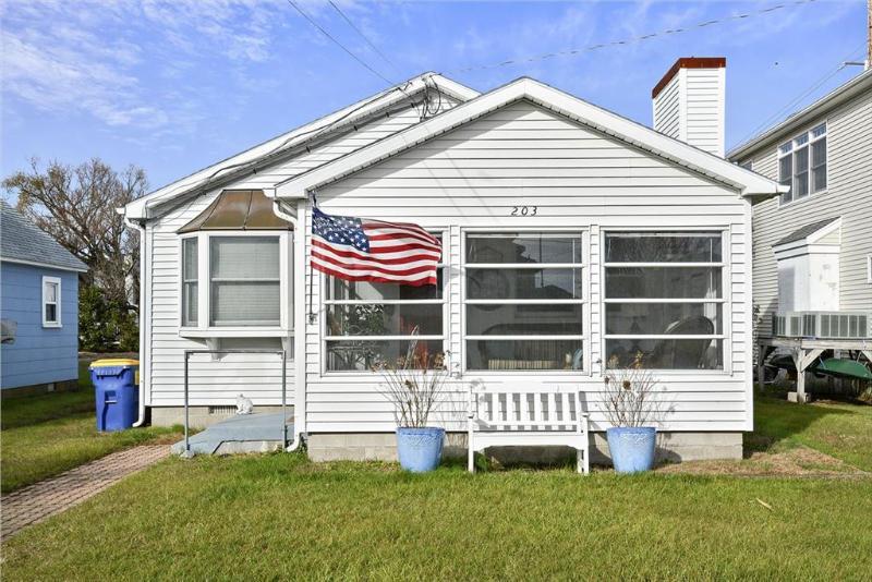 Perdikis 127981 - Image 1 - Bethany Beach - rentals