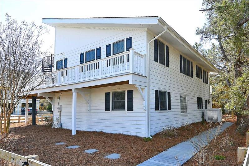 Perdikis SS 129943 - Image 1 - Bethany Beach - rentals