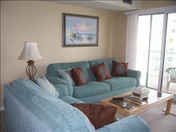 Property 36833 - SB503 36833 - Diamond Beach - rentals