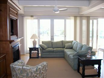 Property 55467 - IBS03 55467 - Diamond Beach - rentals