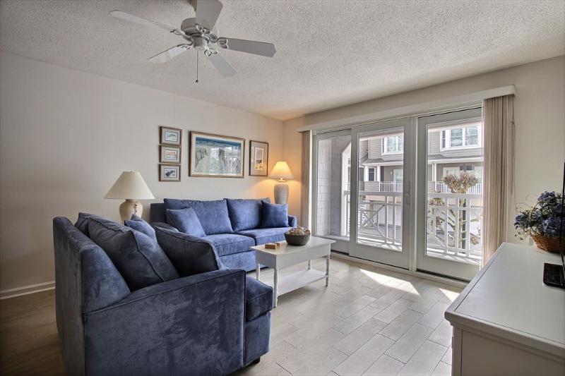 Property 61092 - GR209 61092 - Diamond Beach - rentals