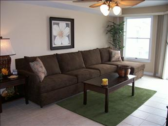 Property 63216 - GR404 63216 - Diamond Beach - rentals