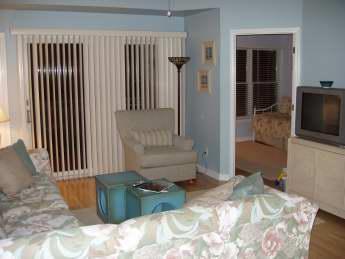 Property 77165 - CC113 77165 - Diamond Beach - rentals