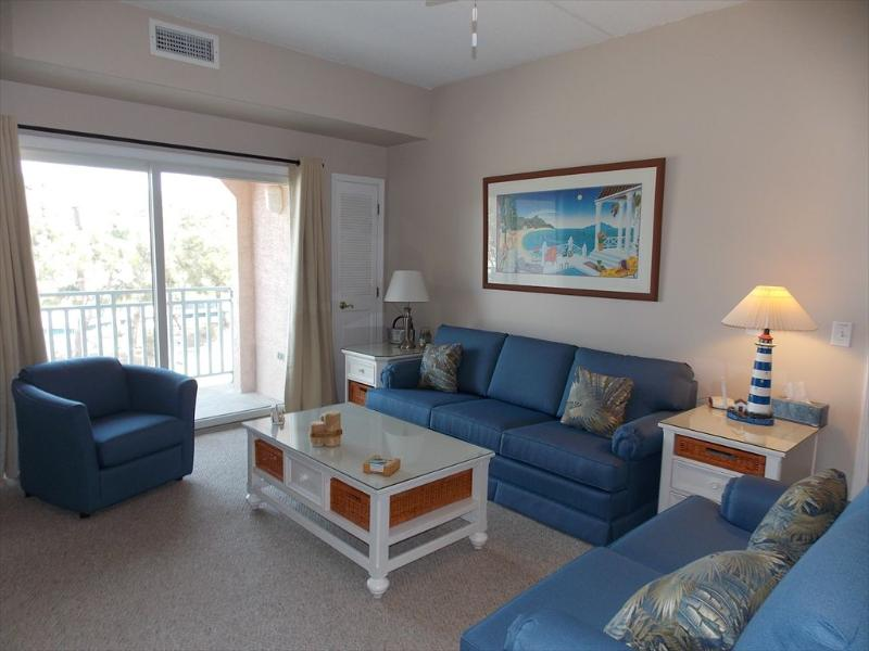 Property 79884 - CC109 79884 - Diamond Beach - rentals