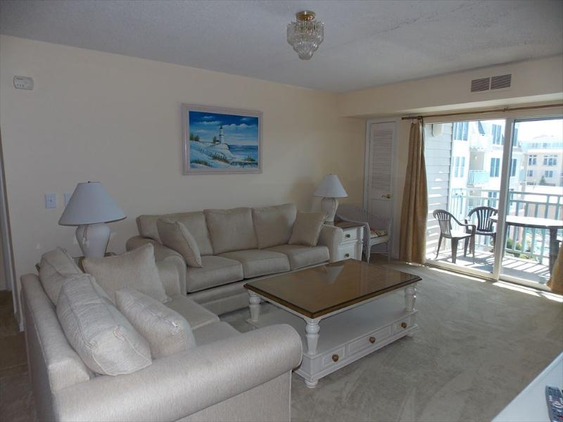 Property 80796 - CC304 80796 - Diamond Beach - rentals