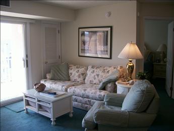 Property 94189 - PN604 94189 - Diamond Beach - rentals