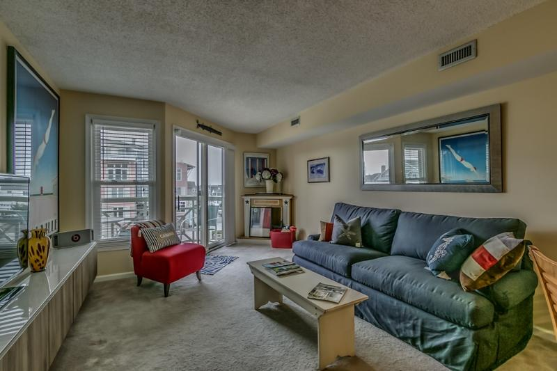 Property 18646 - NB400 18646 - Diamond Beach - rentals