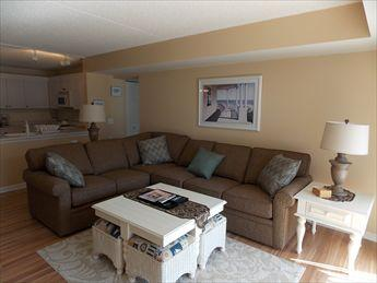 Property 18764 - PN406 18764 - Diamond Beach - rentals