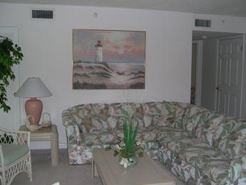 Property 18806 - PN402 18806 - Diamond Beach - rentals