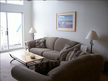Property 18828 - GR415 18828 - Diamond Beach - rentals