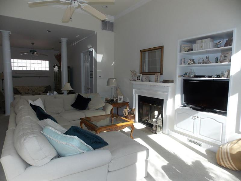 Property 19000 - SF213 19000 - Diamond Beach - rentals