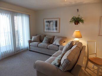 Property 19095 - GR306 19095 - Diamond Beach - rentals