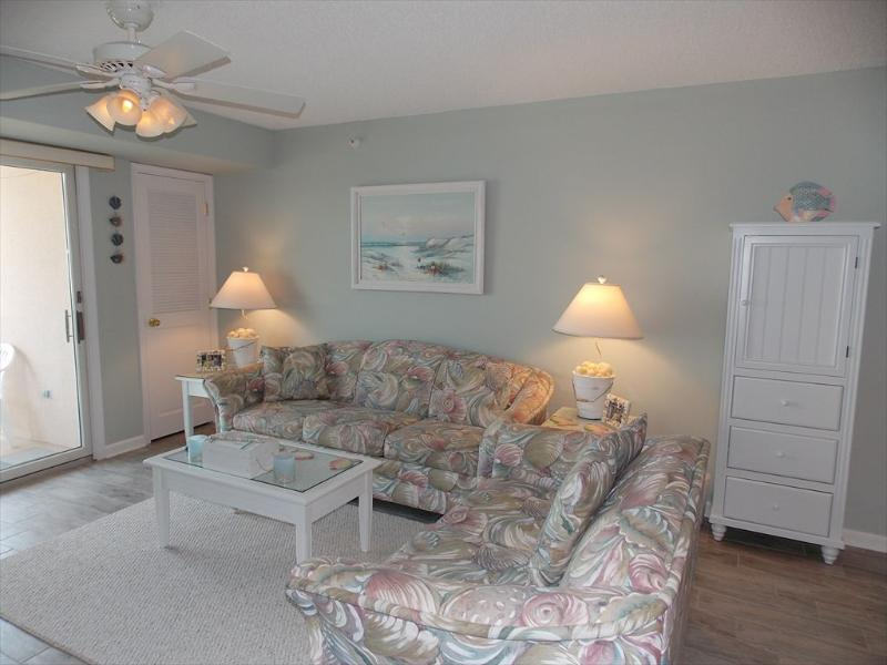 Property 19180 - PN300 19180 - Diamond Beach - rentals