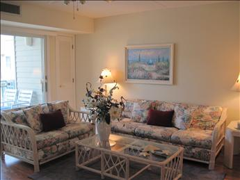 Property 19181 - CC215 19181 - Diamond Beach - rentals
