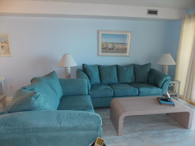 Property 19217 - NB313 19217 - Diamond Beach - rentals